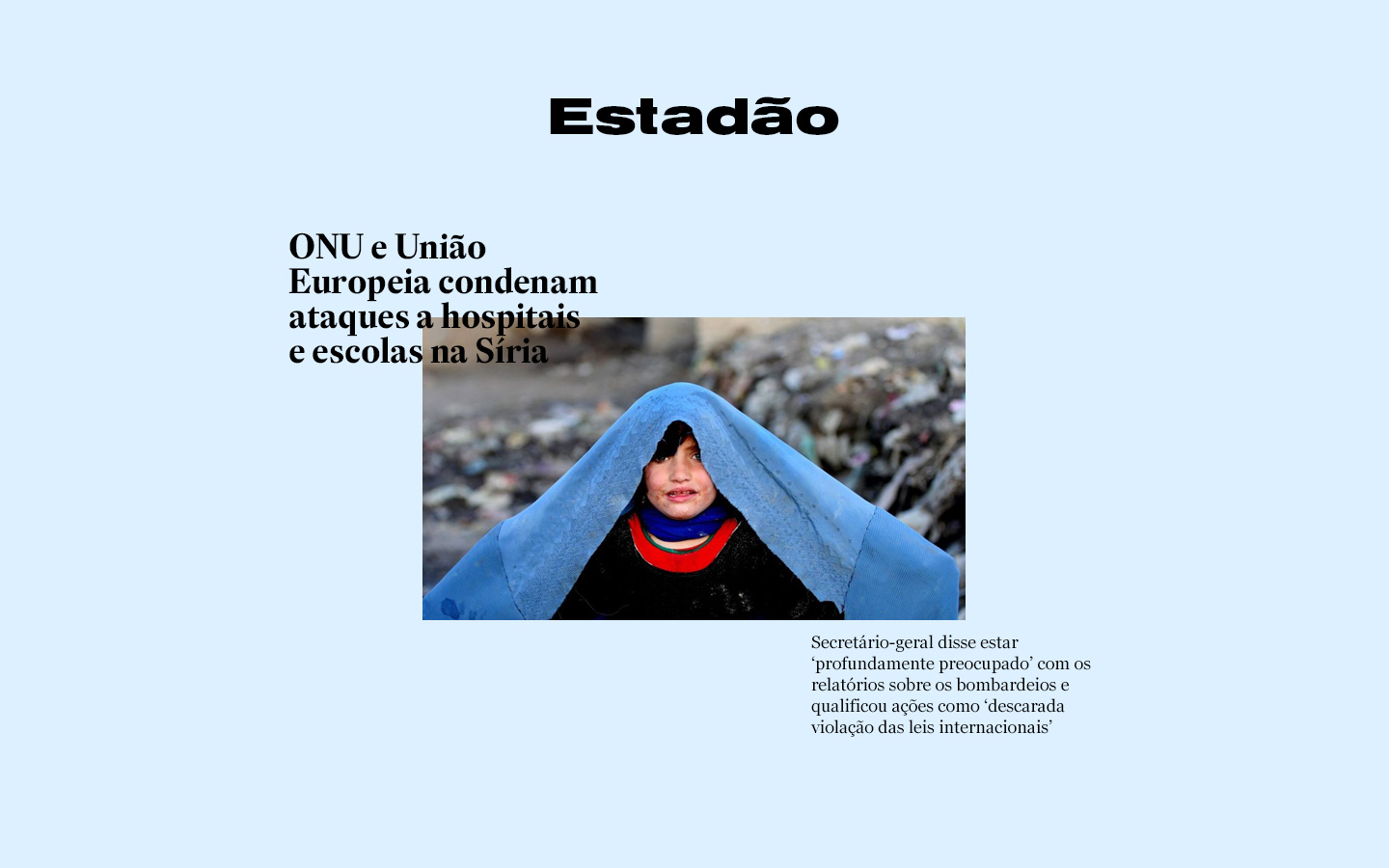 estadao_cover