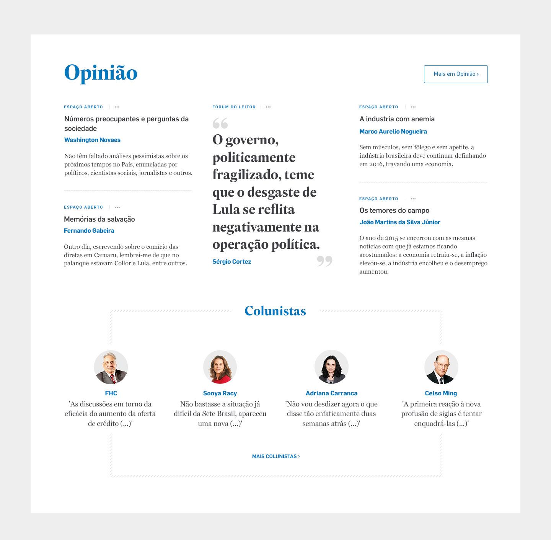 estadao_opiniao