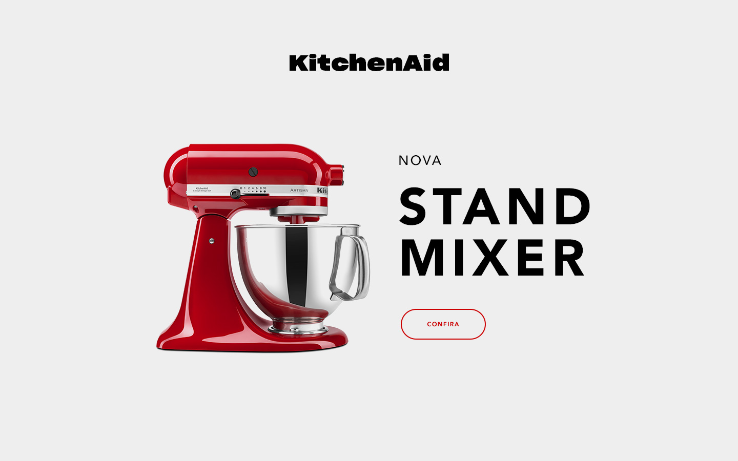 kitchenaid_work