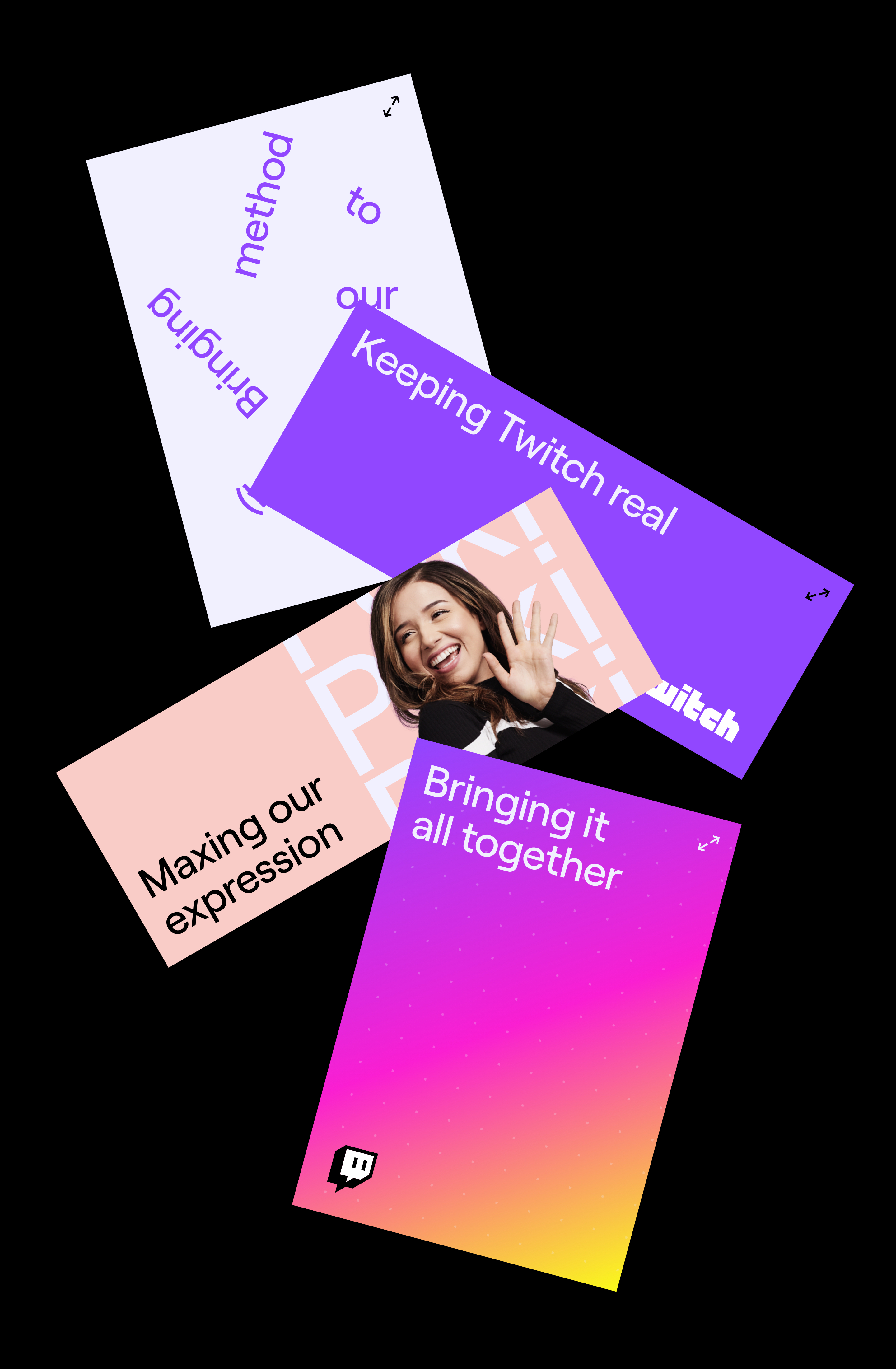 landing_cards_twitch